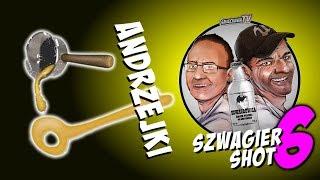 Andrzejki - Szwagier SHOT 6