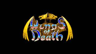 Amiga music: Wings Of Death (