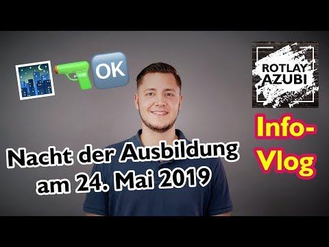 komm-zur-nacht-der-ausbildung-am-24.-mai!-–-info-vlog