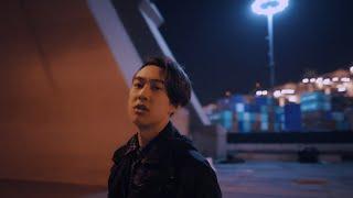 井上ジョー「Beautiful World」MV (Short Ver.)