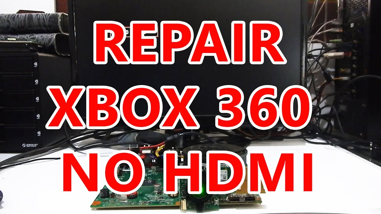 Xbox 360 Hdmi Fuse xbox one s motherboard schematic xbox 360 ... Xbox Hdmi Fuse on