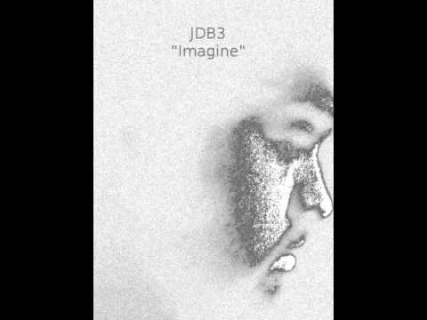 "JDB3 ""Imagine"" (Personal Album) Elvis Presley Sound"