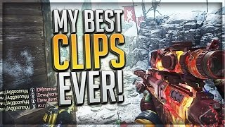 BEST CLIPS OF ALL TIME!!