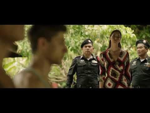Download Van damme escaping from prison   kickboxer vengeance