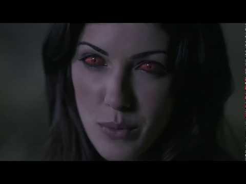 Sobrenatural - A Estrada Até Aqui (2ª Temporada)