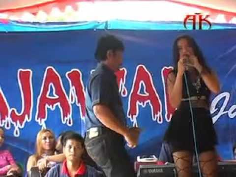 Dangdut Bang Jali - Devista Rajawali Junior