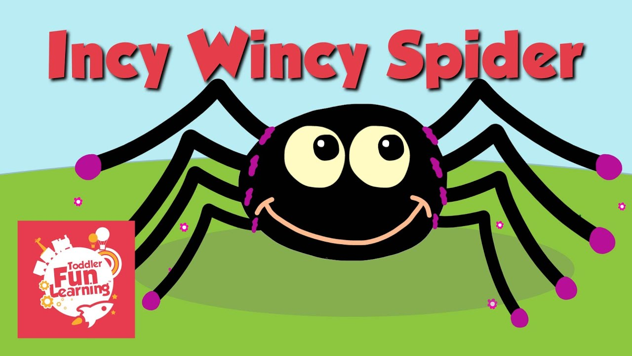 incy wincy spider toddler fun learning nursery rhyme thanks clip art images thanks clip art flower
