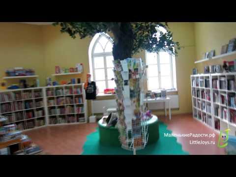 Эко-открытки в магазине Додо Царицыно {magic Bookroom} (Москва, м. Царицыно)