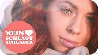 Vanessa Mai - Regenbogen (Offizielles Musikvideo)