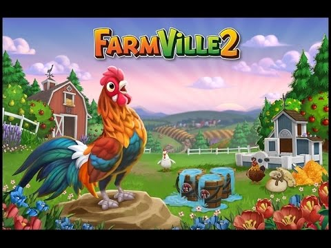 Free Refund For Water (up to 30 at a time), Fertilizer and Coins Used! - FV2 FUN