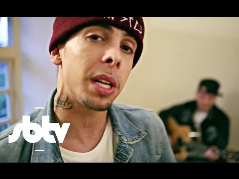 dappy a64 good intentions