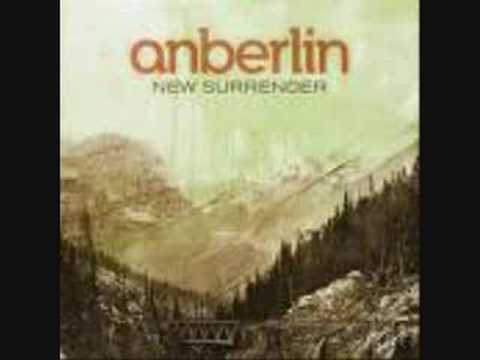 Anberlin  feel good drag New Surrender