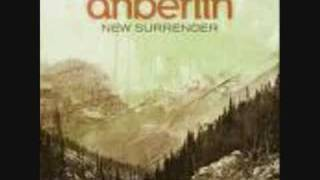Anberlin - feel good drag (New Surrender)