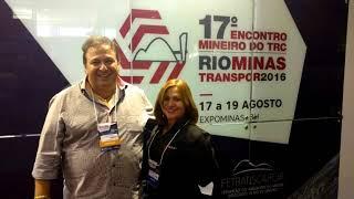 RioMinasTranspor 2017