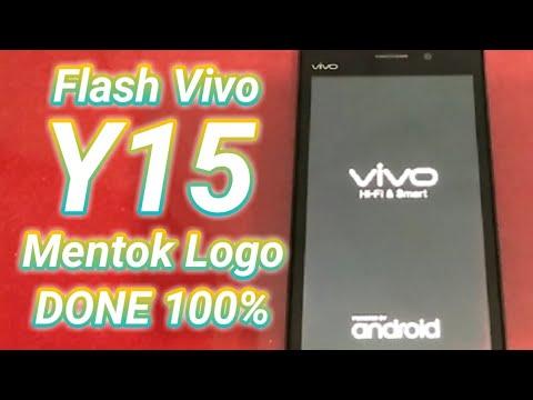 flash-vivo-y15-bootloop-atau-mentok-logo