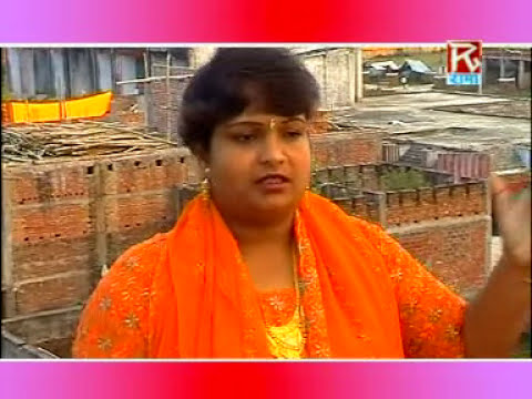 Jija bai nagar kand Bhojpuri Birha Program From Chaku Ki Nuk Paar Sung By Geeta Tyagi
