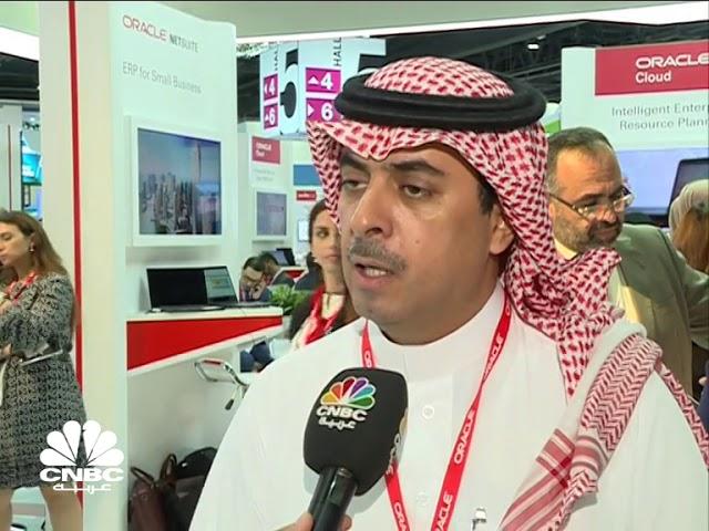 نائب رئيس التقنية بالشرق الأوسط وأفريقيا في أوراكل: نقدم حلولاً تعتمد على الذكاء الاصطناعي