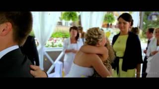 Свадебная видеосъемка 2013 Москва Свадьба оператор Клип от Wowproduct.info
