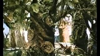 Дерев'яні чоловічки
