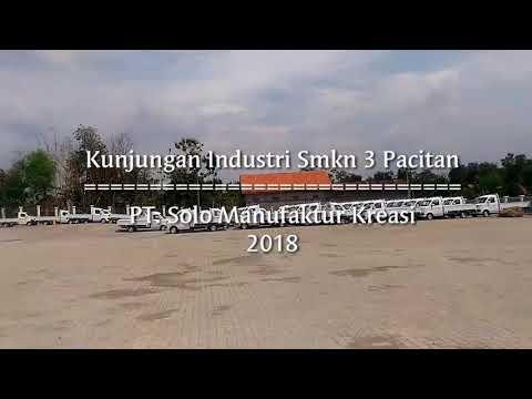 Rebranding Mobil China? 9 Varian Mobil Esemka, Spesifikasi dan Daftar Harga 2019.