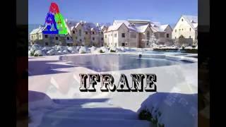 Top  15 LES PLUS BELLES VILLES DU MAROC ULTRA HD اجمل 15 مدينة مغربية