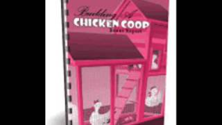 Chicken Coops Sale  Buying Online Hen Houses