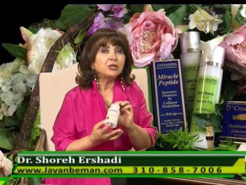 Tvc Dr Shoreh Ershadi 3min 25sec