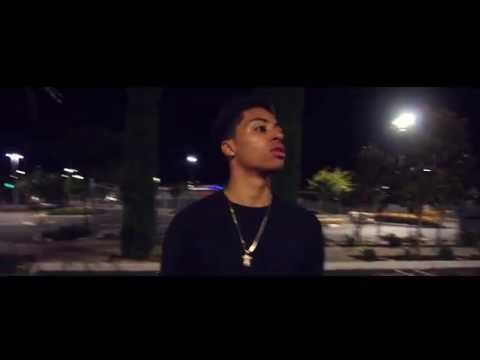 Lucas Coly - Where She Come From (Official Music Video)