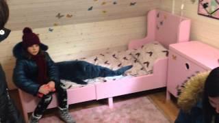 компания Терем, дом Богатырь-1(компания Терем, дом Богатырь-1., 2015-01-13T06:29:01.000Z)