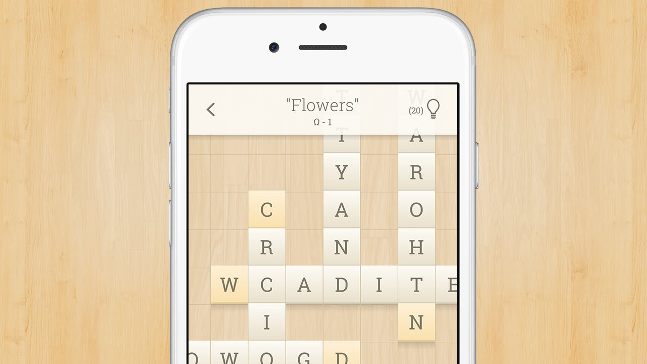 8 Relaxing iPhone Puzzle Games That Can Help You Unwind