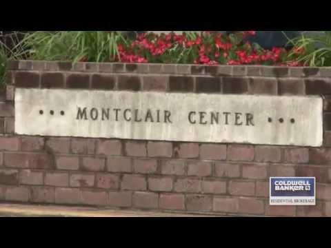 Montclair, NJ Our Town