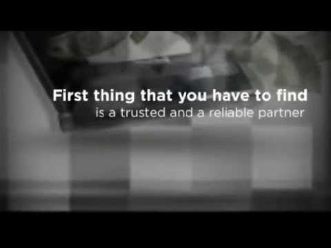 Trusted Online Marketers for you Online Business|Partnership|Reliable|Marketing