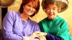 Elder Care in North Denver, CO | Home Instead Senior Care Services