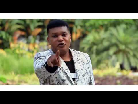 Chancelier Desi Mbwese - Wa Mama Kwanza [ Official Music Video ]