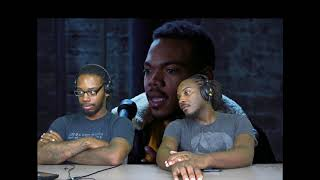 Slice   Official Trailer Reaction HD   A24   DREAD DADS PODCAST   Rants, Reviews, Reactions