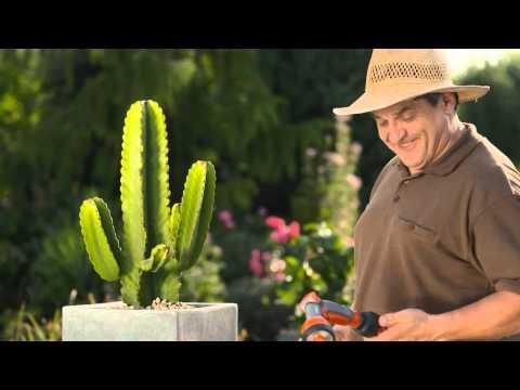 gardena-water-smart-flow-meter_uk_lakritz.film