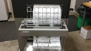 Microplex SOLID F40