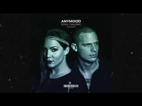 Anymood - Run Away (Original Mix)