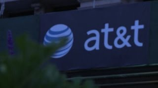 AT&T compra Time Warner: accordo per 85,4 mld dollari