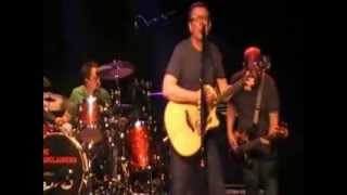 The Proclaimers FS 2013 - Whatever you