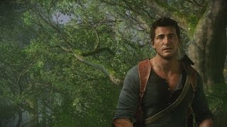 The Top 30 Upcoming PS4 Games 2015/2016 Most Anticipated PS4 Games
