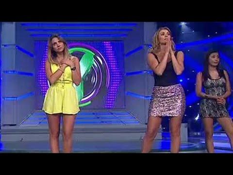 Video prohibido de connie mengotti by fans albasetti - 5 5