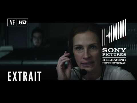 "Money Monster - Extrait ""Delicate Situation"" - VF"