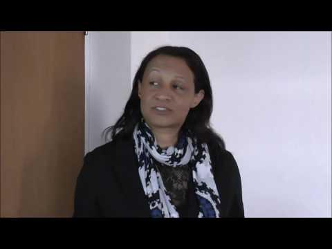 ADHD Richmond Talk Apr 12 2016  - Education legal rights Part 2
