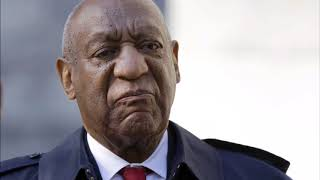 Bill Cosby Fires Entire Legal Team In Run Up To Sentencing