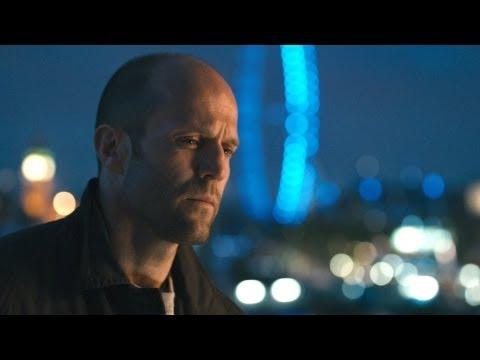 'Redemption' Trailer