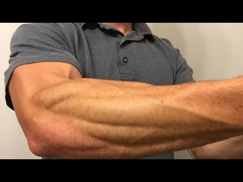 How you can Enhance Your Grip Strength Rapidly (6 Best Exercises)