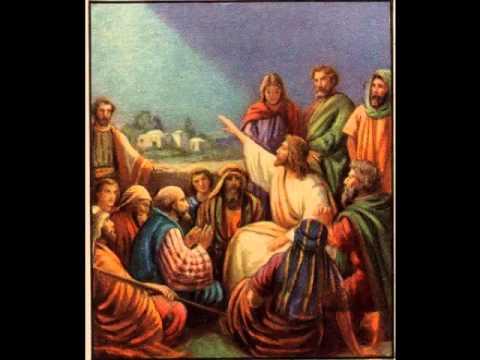 History of Christianity The Apostolic Church