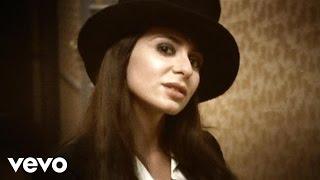 Julie Zenatti - Douce