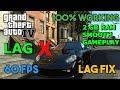 How to Run GTA 4/IV in 2gb RAM PC Without Graphic Card | GTA 4 on Very Low End PC - Best Commandline